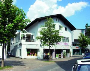 photo hotel das beck