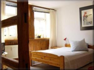 photo hotel altes zollhaus
