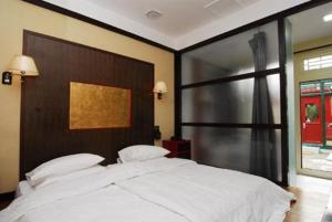 photo hotel beijing courtel
