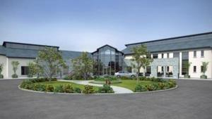 photo abbeyfield hotel conference leisure centre