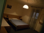 photo hotel central