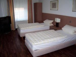 Photo hotel HOTEL MARGARETA