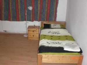 photo hotel apartmenthaus kibar