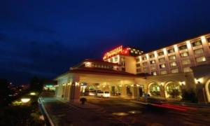 Photo hotel WATERFRONT AIRPORT HOTEL & CASINO