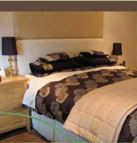 Photo hotel HOTEL TY LLEW BED AND BREAKFAST