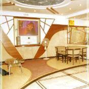 photo hotel chanchal continental