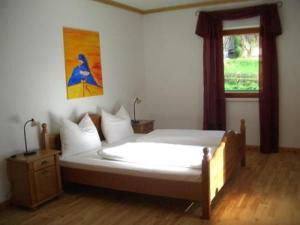 Photo hotel HOTEL EDLBACHER MOOR