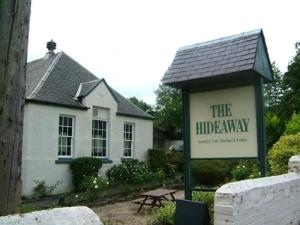 photo hotel the hideaway at windermere