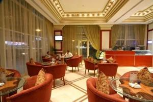 photo emirates palace hotel suites