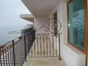 Photo hotel HOTEL PUERTO BALCHIK APARTMENT COMPLEX