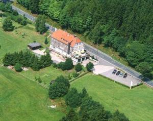 photo hotel gasthof pension waldfrieden