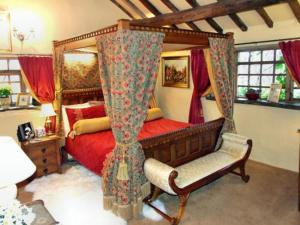 Photo hotel HOTEL WIZARDS THATCH LUXURY SUITE