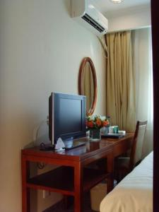 photo greentree inn beijing north chaoyang road hotel olympic games special