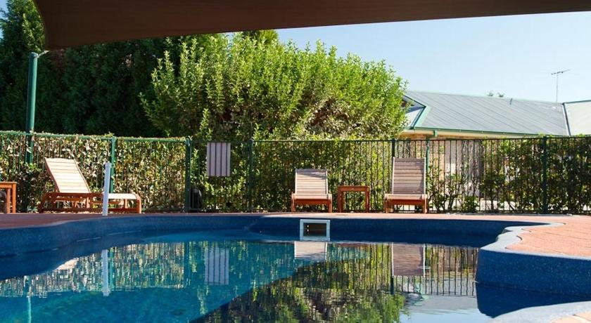 Potters Hunter Valley Hotel Brewery Resort | Wine Country Drive, Nulkaba, Hunter Valley, New South Wales 2325 | +61 2 4991 7922