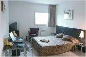 Residence Mister Bed Torcy, Torcy