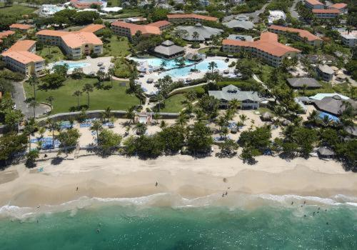 Lifestyle Tropical Beach Resort & Spa, San Felipe de Puerto Plata