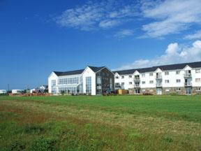 Quality Hotel & Leisure Centre Youghal, Youghal