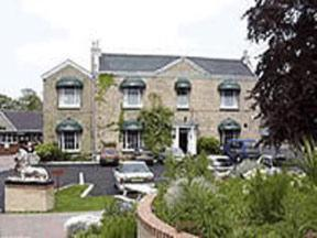 The Grange Hotel, Great Yarmouth