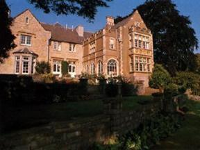 Egerton Grey Country House Hotel, Rhoose