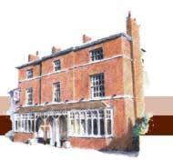 The Red House, Melton Mowbray