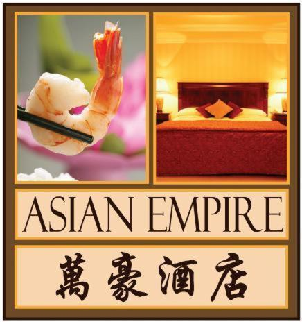 Asian Empire, Kuurne